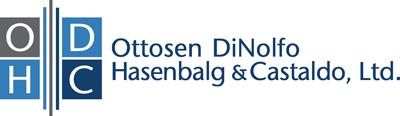 Ottosen, Dinolfo logo