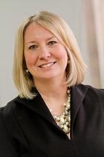 Carolyn Welch Clifford